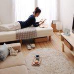 一人暮らしの女の家に高確率で上がり込む方法【メル友がセフレになる後編】