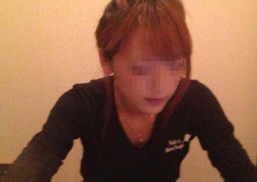 【鹿児島の出会い】セフレ関係も長い彼女と30歳の誕生日をお祝い