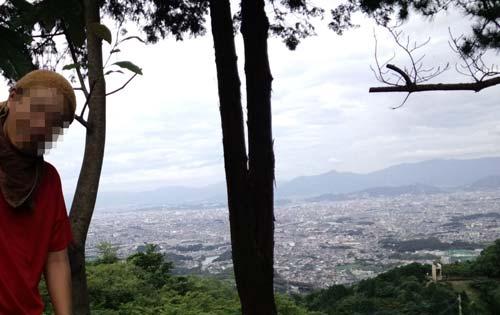 yutaroshame