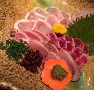 判決7 水炊きの鳥善!九州人は鶏肉大好き!