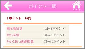 likeap7