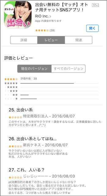 matchkuchikomi
