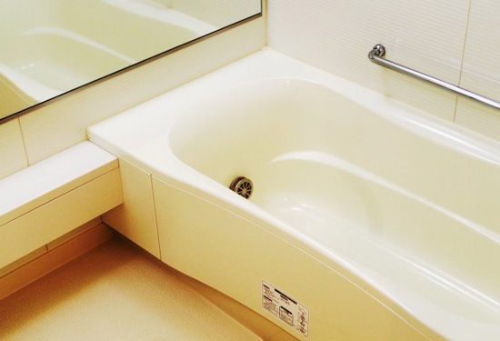 家事できる系女子は風呂掃除で二股を見破る?