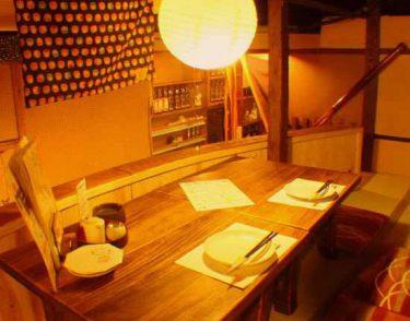 二人は熊本市内へ。「俺の家」へただいま。
