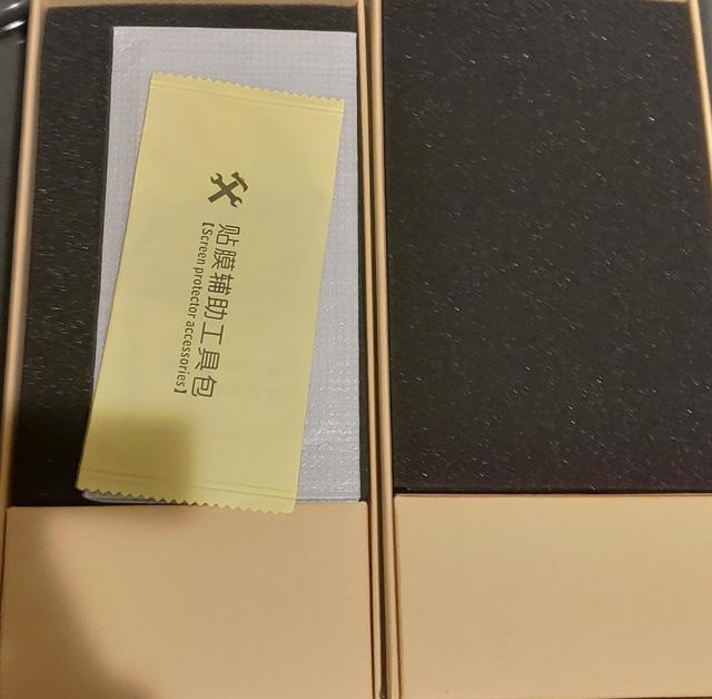 中国製iPhone6S修理キット