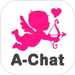 A-Chat(エーチャット)評価 サクラの詐欺行為を正当化する規約内容がヤバいアプリ