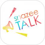 snazeetalk(スナジートーク)