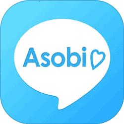 遊びトーク(Asobi)の評価と口コミ 恋活アプリなのに出会い禁止!ユーザーをなめてる!