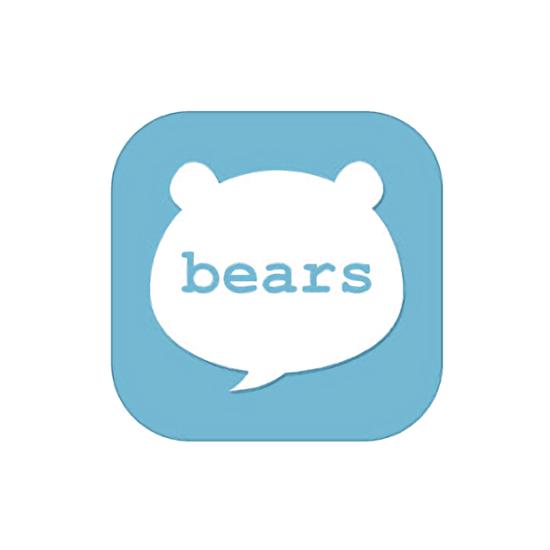 bears|ベアーズ 料金が高すぎて笑えないサクラアプリ