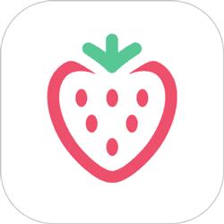 berry(ベリー)評価と口コミ 僅か3回でメッセージ制限された顔写真必須の出会いアプリ