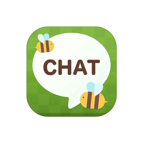 BoonChat|ブーンチャット評価 無料の出会いアプリ、でもタイムラインに会話が・・