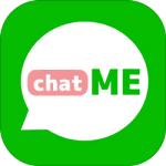 chatME(チャットミー)