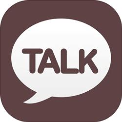 ココアトークの評価と評判 典型的なサクラアプリ