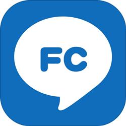 FCアイコン