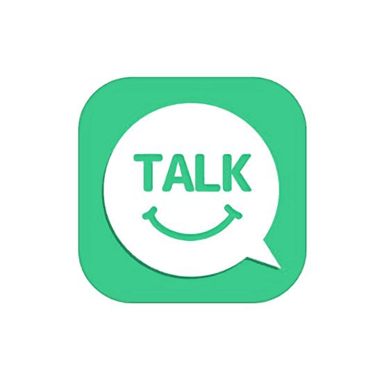 FINE TALK|ファイントーク サクラが潜む高額アプリ