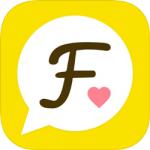 Flatalk(フラット―ク)