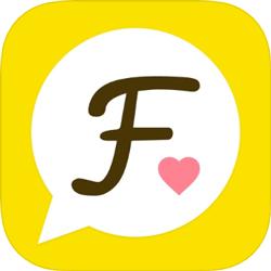 FlaTalk(フラットーク)評価と評判