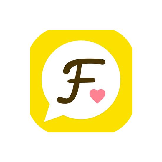 FlaTalk|フラトーク評価と評判 現段階では全く使い物にならない出会いアプリ