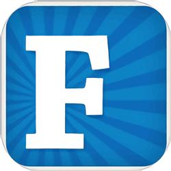 フレンドチャットの評価と評判 位置情報機能でサクラが見つかるク〇アプリ