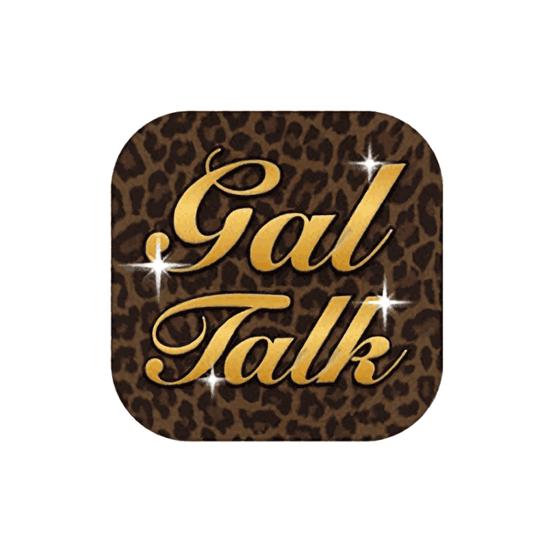 ギャルトーク|GalTalk 二十歳前後の若い女の子が80%を占める出会いアプリ
