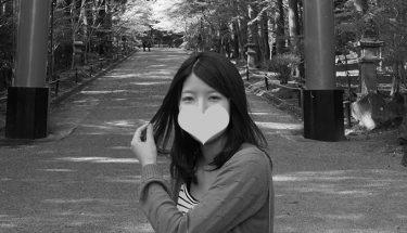 寂しい!遠距離恋愛の前に彼女と一緒に行った最後の熊本旅行。