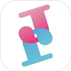 JメールIOSアプリのアイコン