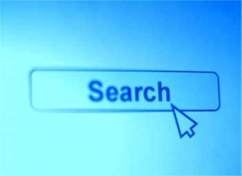 サクラは検索をかけても表示されない事が多い!