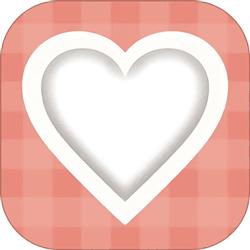 LOVEトークの評価と評判 サクラとイチャつけるクソアプリ