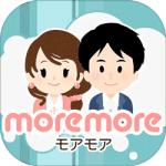 moremroe(モアモア)