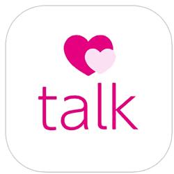 P-CHAT(ピーチャット) 会話を引き伸ばしてポイント消費なサクラアプリ