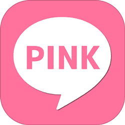 PINK(ピンク)