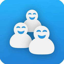 友達作りtalkの評価と評判 チャット友達を手軽に見つけられるアプリ。
