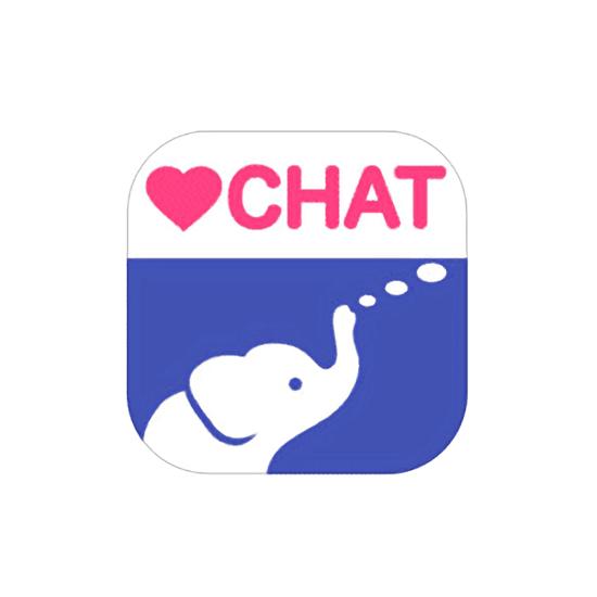 ZooChat ズーチャット 近くのユーザーを探せる出会いアプリ